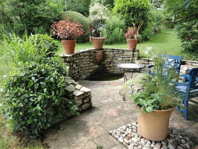 Jardins de Quercy 4