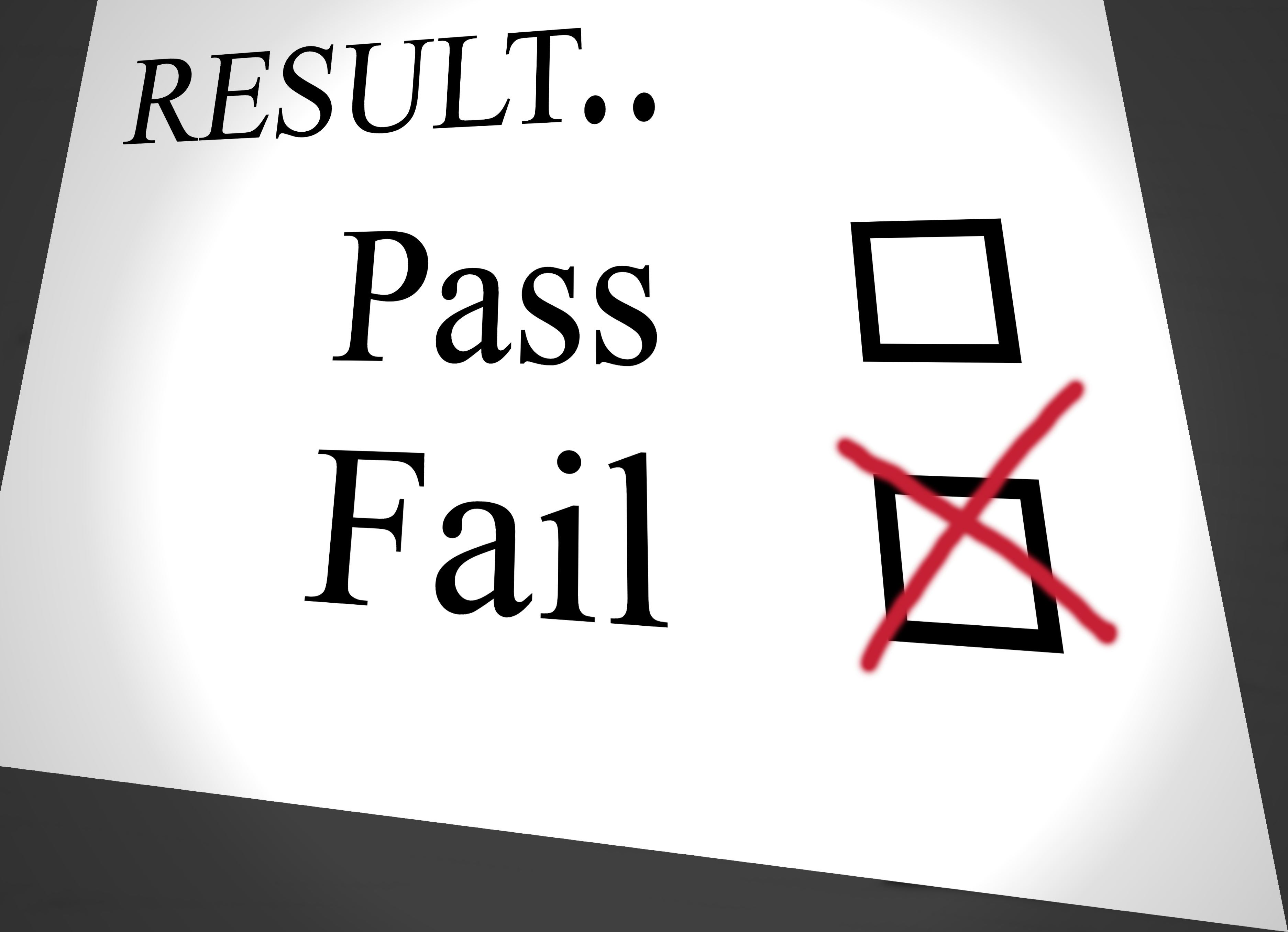 cause and effect pressure to get good grades Free essays on causes of good grades get help with your writing 1 through 30.