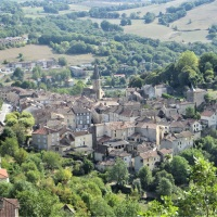 Favourite Blogs about Life in France