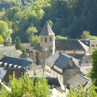 Bowled Over: One of France's Favourite Sports