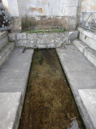 Saint-Pierre Notre Dame de Livron Source