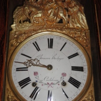 A Brief History of (French) Time