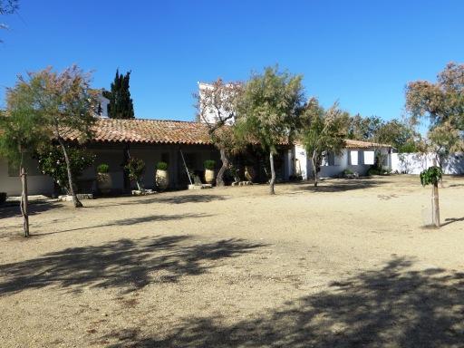 Domaine de Cacharel
