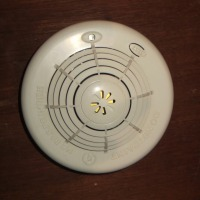 Where there's Smoke…Beware of the Smoke Detector Scam