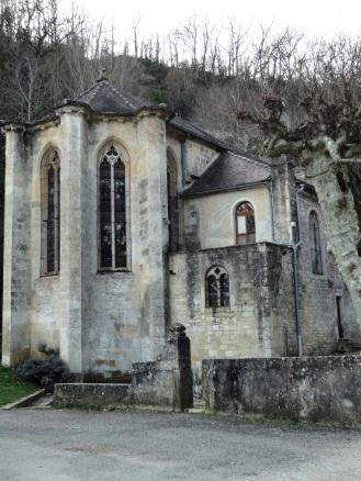 Saint-Pierre Notre Dame de Livron