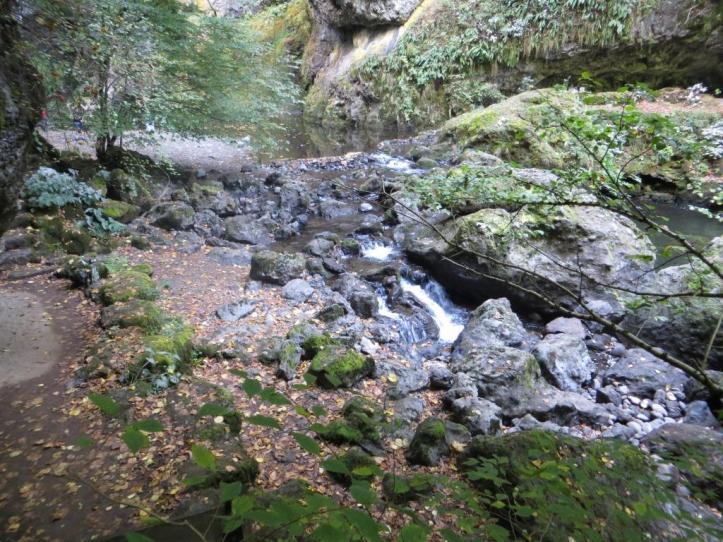 Cantal - Pas de Cère 3