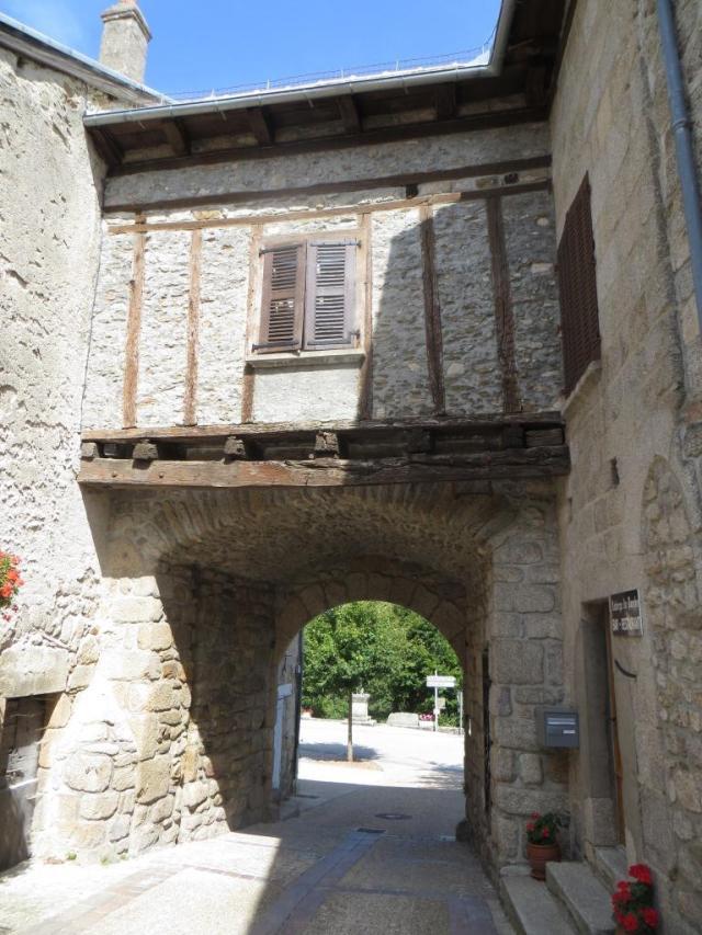 Marcoles gateway 1