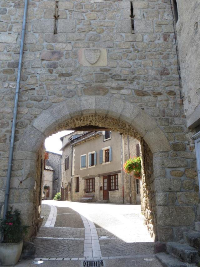 Marcoles gateway 2