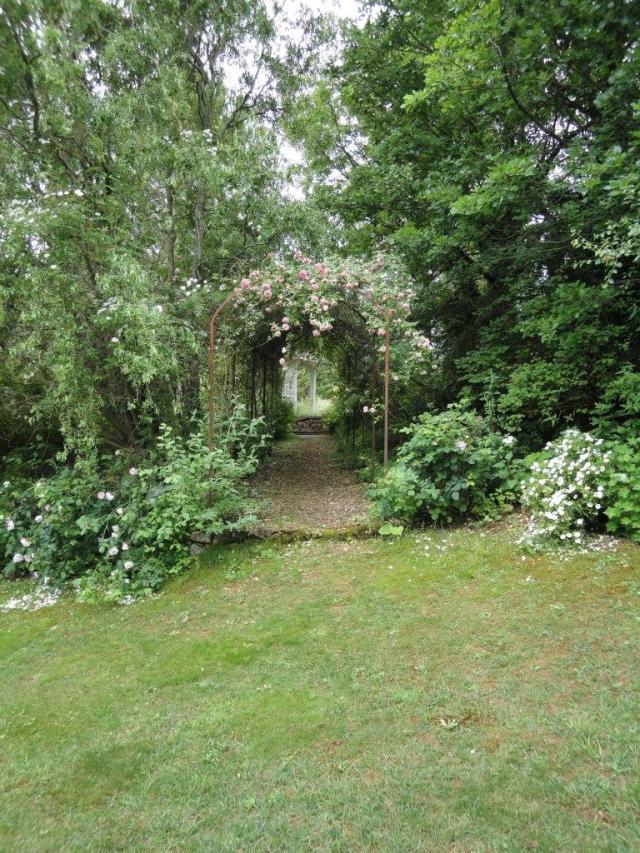 Jardins de Quercy 10